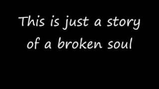 Papa Roach Lyrics Take me