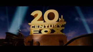 X-Men First Class Trailer (FAN)