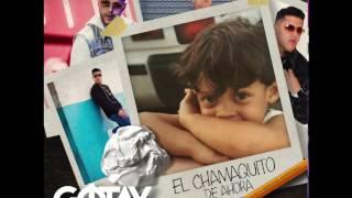 Gotay El Autentiko - Mia Na Mas Feat Ñejo y Arcangel (Official Audio)