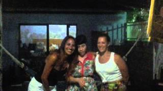 A melhor festa da cerveja de Santa Catarina