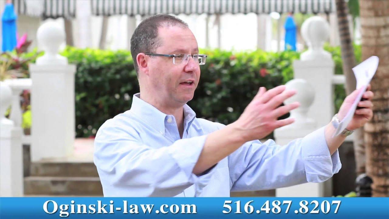 Head Injury Lawyer Hyde Park NY