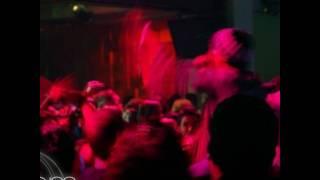 PH Neutro feat. Puto Miguel - Espera por mim *2009*