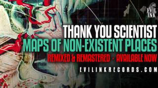 Thank You Scientist - Prelude