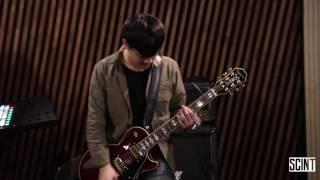트와이스 (Twice) - TT Rock version (Band cover) 락 버전 커버 by Scint (씬트)