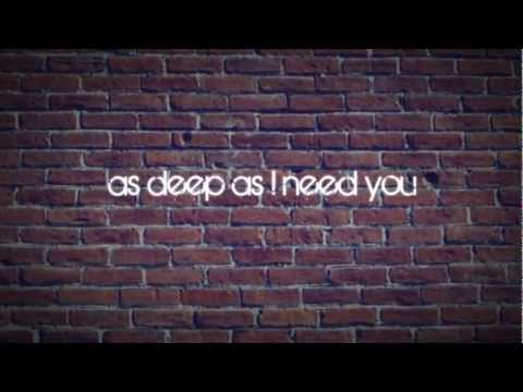 the-all-american-rejects-another-heart-calls-feat-the-pierces-lyric-video-tli1295