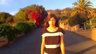 Awkward- San Cisco
