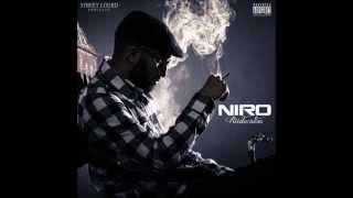 Niro feat. May's - Tout Ça Pour Un Kwaah (Rééducation)