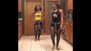 Shatta Wale - Chop kiss Remix