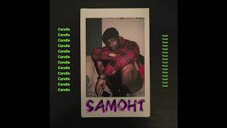 Samoht - Candle (Audio)