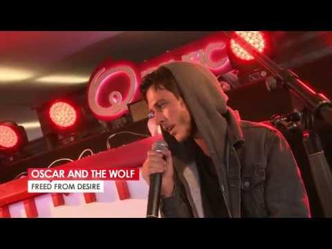 oscar-and-the-wolf-freed-from-desire-live-bij-q-q-music