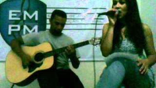 Suzi e Renato- elevador cover