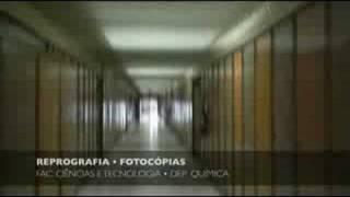 Reprografia / Fotocópias
