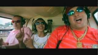 Making Of - MC Jota - Firma de Luxo (Kondzilla)