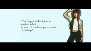 Burning Gold - Christina Perri |Traduction Francaise|