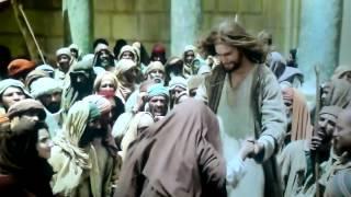 Clip serie La Biblia