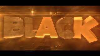 Intro Black Zp e Cash