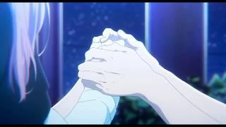 Koe no Katachi「 AMV 」 If I Die Young - Nightcore