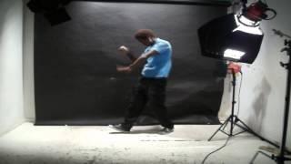 Vic Mensa | Holy Holy | ProjectDott