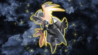 UK: Add the Power of Shiny Tapu Koko to Your Pokémon Video Game!