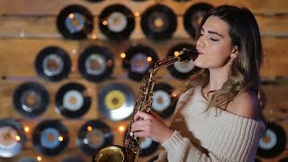 🎷 TOP 5 SAXOPHONE COVERS on YOUTUBE #3 🎷
