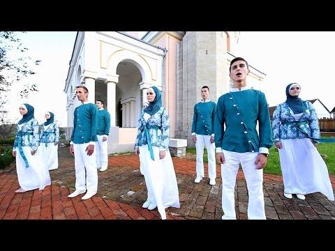 hor-mosus-dova-official-2014-english-sub-hor-mosus