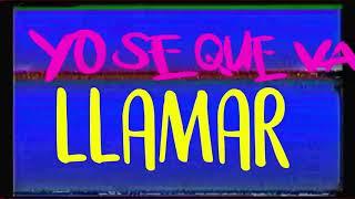 Lary Over - Sola [El Wason BB]