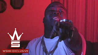 """J. Stalin """"I Was Sellin Crack"""" (WSHH Exclusive - Official Music Video)"""