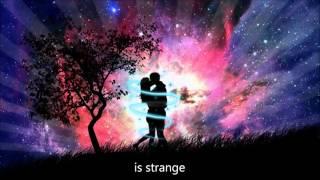 Love is Strange  -  Strange Magic  -  Kristin Chenoweth