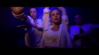 Sia - The Greatest ft. Kendrick Lamar - DANCE VIDEO - Matic Zadravec