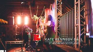 Sax N Beats (Live) - Best All UK Female SAX / DJ / PERCUSSION band