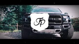 Lazy G - GODMODE | JP Performance - Ford Raptor | Ab ins Gelände!