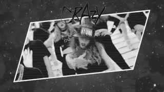 「COLLAB」 4MINUTE - 미쳐 (Crazy)