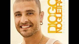 Diogo Nogueira - Malandro é Malandro Mané é Mané