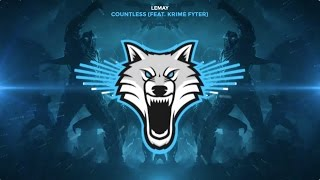 Lemay - Countless (feat. Krime Fyter)