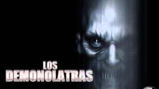 Dedos El Celestial (TU GUARDIAN)OFFICIAL.