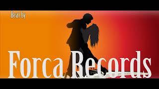 forca records beat zouk//kizomba