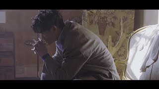 Eric周興哲《怎麼了 What's Wrong》Official Teaser