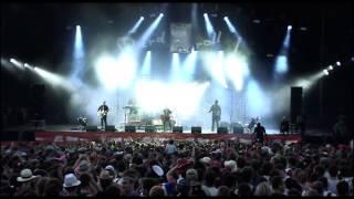 DIONYSOS - CAN I (LIVE)