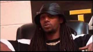 J-mi Sissoko - Ghetto BO Taxi 4
