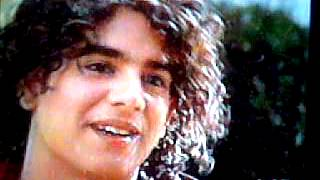Yo Me Llamo: David Bisbal. CORAZÓN LATINO ECUADOR (2)