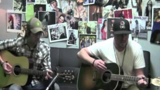 Mitchell Tenpenny - Love and Rock and Roll