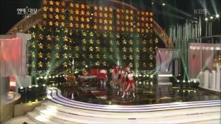 Twice Feat Comedian TT