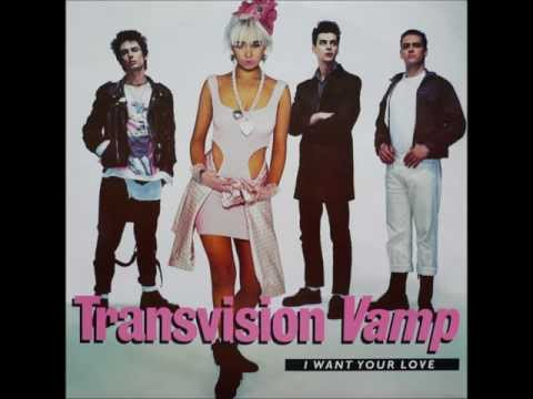 transvision-vamp-i-want-your-love-i-dont-want-your-money-mix-1988-victorianpunx
