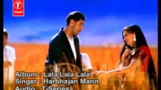 Cham Cham - Harbhajan Mann