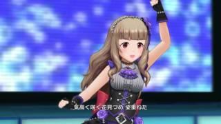 데레스테 - Trancing Pulse (デレステ - Trancing Pulse) MV