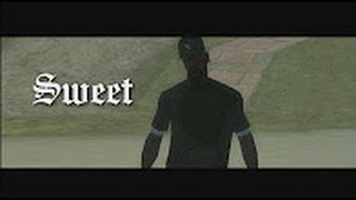 Grand Theft Auto: San Andreas - Sweet Trailer