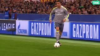 "Cristiano Ronaldo - ""Love Me Now"" John Legend"