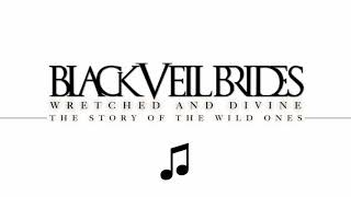 In The End - Black Veil Brides - Instrumental