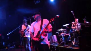 """SAW RED"" Tribute to SUBLIME ""live video clips"" HD.wmv"