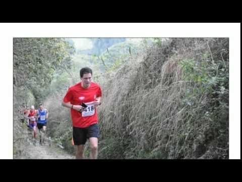 truro half marathon